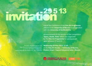 INVITATION-eng